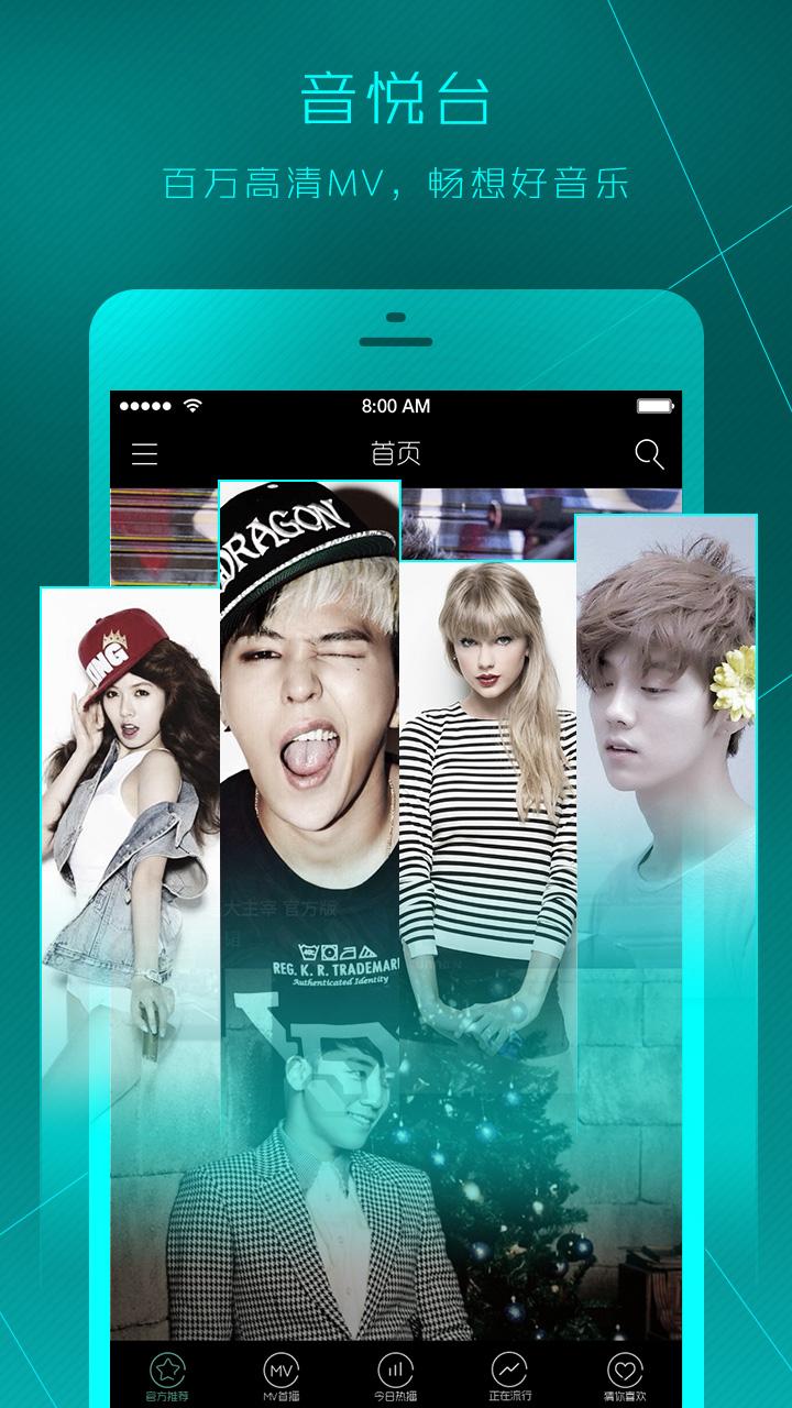 五大最紅自拍App,修修臉功能超強大! | DIGIPHOTO-用鏡頭享受生命