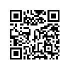 天天体育-足球竞彩助手下载