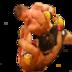 健身跆拳道 體育競技 App LOGO-APP試玩