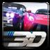 Drag Race 2 賽車遊戲 App LOGO-APP試玩