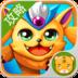 萌兽世界攻略 模擬 App LOGO-APP試玩