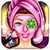 公主婚礼 遊戲 App LOGO-硬是要APP