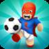 Football Blitz 體育競技 LOGO-玩APPs