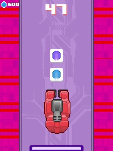 百度手機助手網頁版 -遊戲