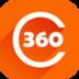 卡360 財經 App LOGO-硬是要APP