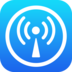 WiFi伴侣-上网神器