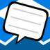 短信 呼叫日志同步 LOGO-APP點子