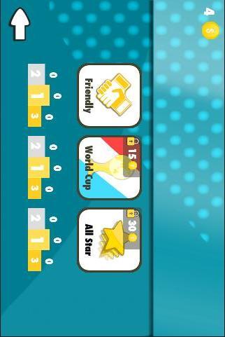 【免費體育競技App】专业乒乓球-APP點子