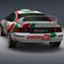 口袋赛车 賽車遊戲 App LOGO-硬是要APP
