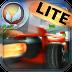 火箭车惊险特技赛 Jet Car Stunts 賽車遊戲 App LOGO-硬是要APP
