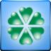 財經App|药房网 LOGO-3C達人阿輝的APP