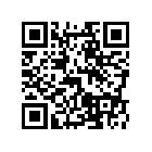 露娜物语-仙境大冒险下载
