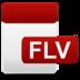FLV播放器 媒體與影片 LOGO-玩APPs