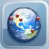 DrCOM移动客户端 工具 App Store-癮科技App