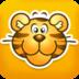 老虎宝典 旅遊 App LOGO-硬是要APP