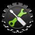Google Play API 工具 LOGO-玩APPs