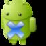进程杀手 工具 App LOGO-APP試玩