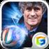 马上踢足球 體育競技 App LOGO-硬是要APP