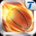 NBA 體育競技 LOGO-玩APPs