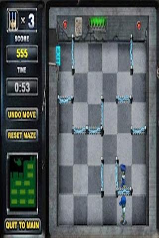 【免費棋類遊戲App】越狱-APP點子