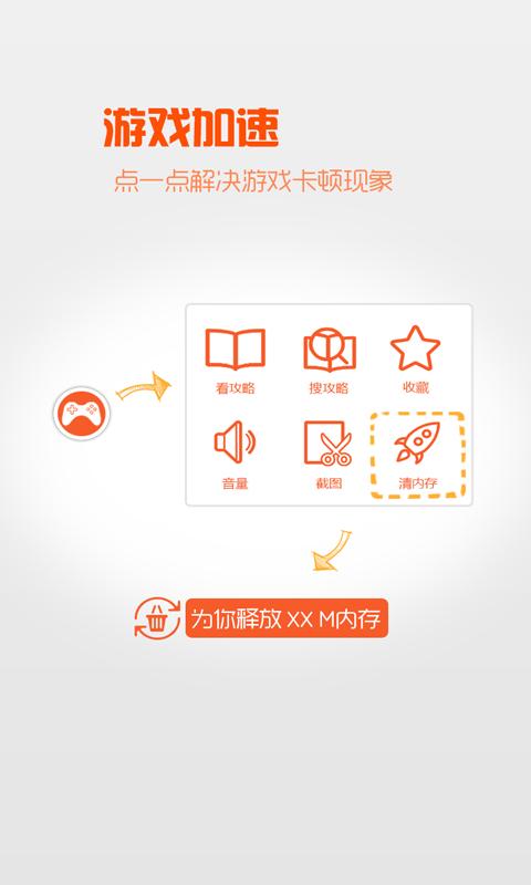【免費模擬App】暖暖环游世界攻略大全-APP點子