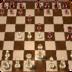 完美国际象棋游戏(经典版) LOGO-APP點子