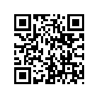 张家港市民网页下载