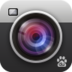 百度相机 LOGO-APP點子