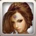 傲气三国 遊戲 App LOGO-硬是要APP