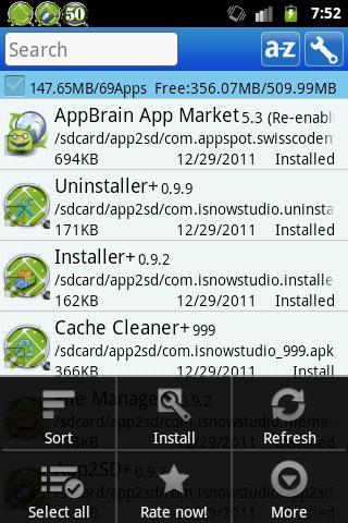 玩免費工具APP|下載安装+ app不用錢|硬是要APP