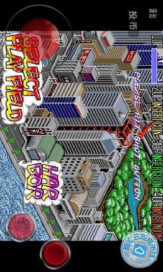 实景赛车游戏|玩賽車遊戲App免費|玩APPs