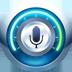 声纹锁屏 個人化 App LOGO-硬是要APP