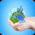 环保新能源