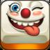开心麻将 棋類遊戲 App Store-癮科技App