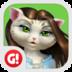 猫的故事 遊戲 App LOGO-APP試玩