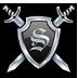 刀剑 體育競技 App LOGO-APP試玩