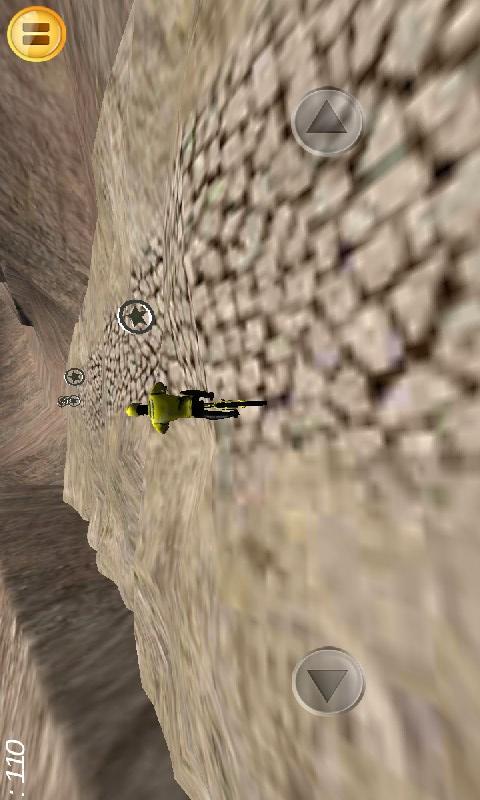 玩賽車遊戲App|山地自行车模拟器免費|APP試玩