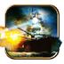战舰的召唤-战争使命 動作 App LOGO-硬是要APP