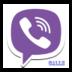 Viber的电话 Viber Calls 社交 App LOGO-APP試玩