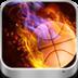 灌篮游戏 體育競技 App Store-癮科技App