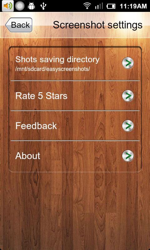 截图工具|玩工具App免費|玩APPs