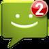 短信提醒 社交 App Store-癮科技App
