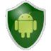 流量防火墙 工具 App LOGO-硬是要APP