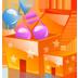 魔音盒 媒體與影片 App LOGO-APP試玩