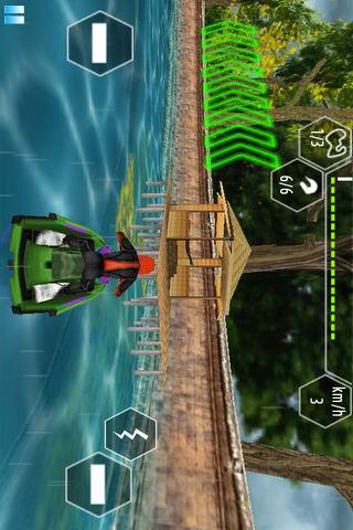 玩體育競技App|飞艇冠军赛免費|APP試玩