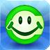阿里通电话HD 社交 App LOGO-硬是要APP