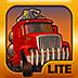 死亡战车 賽車遊戲 App LOGO-APP試玩