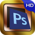 CS6视频 Adobe Photoshop CS6 Video 媒體與影片 App LOGO-硬是要APP