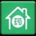 家庭用药 生活 App Store-愛順發玩APP