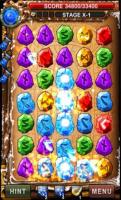 符文大师 RuneMasterPuzzle-应用截图